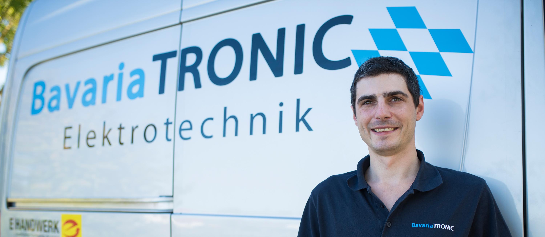 Ihr Elektrotechnik-Partner für ✔︎Steuerungstechnik ✔︎Überprüfung elektrischer Anlagen ✔︎Planung und Dokumentation ✔︎Verteilerbau ✔︎Funktechnik in DE & AT